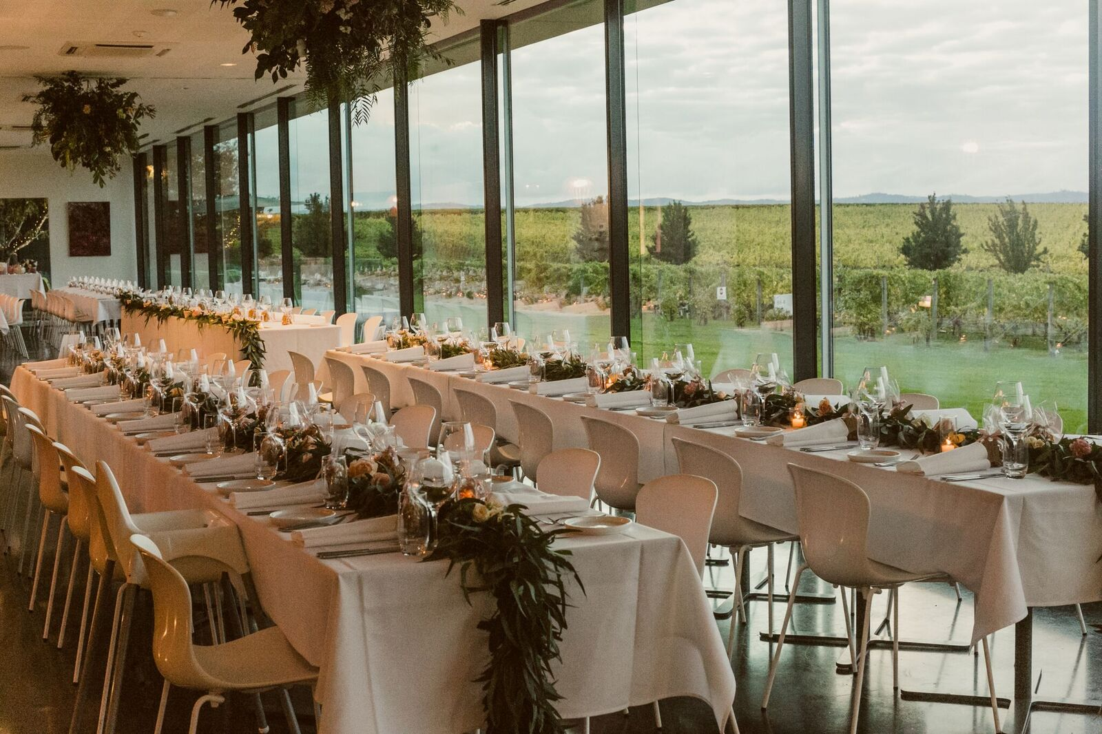 Corporate Events Gallery 4