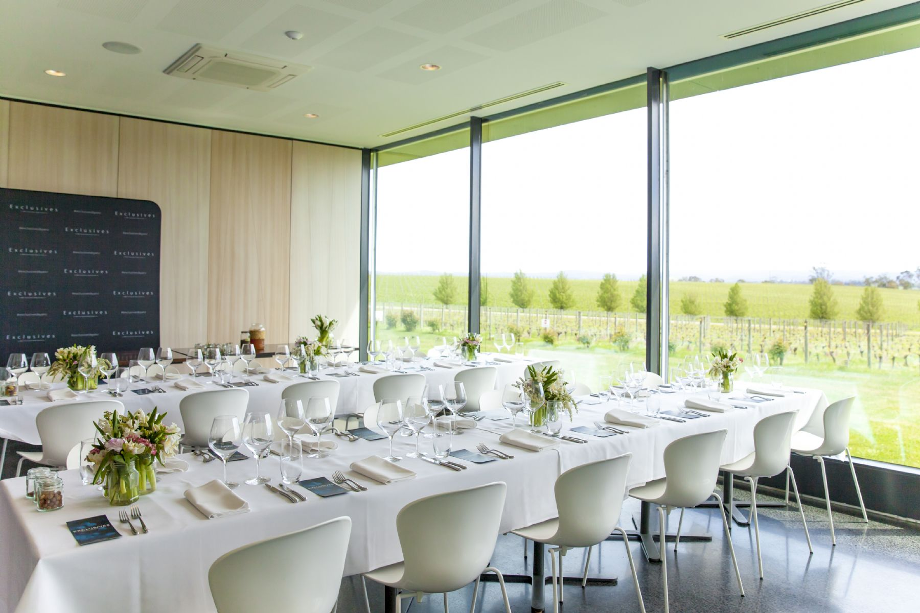 Corporate Events Gallery 5